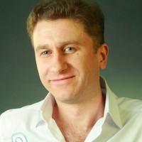 Vadim Prikota