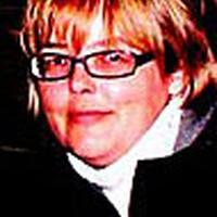 Debra Knecht