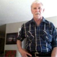 Larry Weingartner