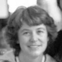 Susan Willemse