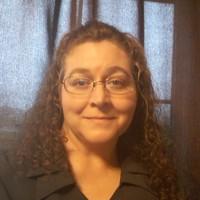 Michelle Crumrine