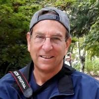 Jeffrey Lorber