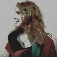 Denise Hazy