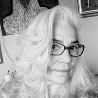 Josiane Fonseca