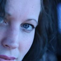 Ashleigh Clark