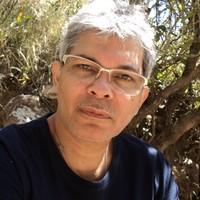 José Jorge Pantoja Coelho
