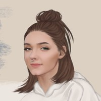 Malin Elisabeth Gydesen