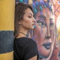 Luiza Ocker Ribeiro