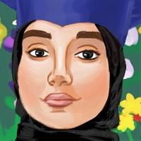 Khadijah AJ