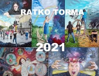 Ratko Torma