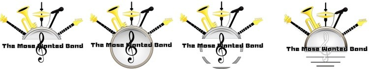 The Mose Wanted Band