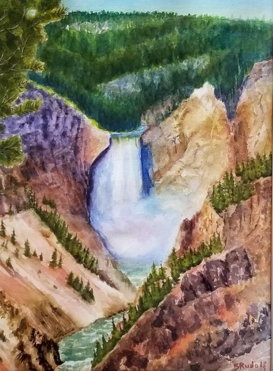 yellowstonefalls2