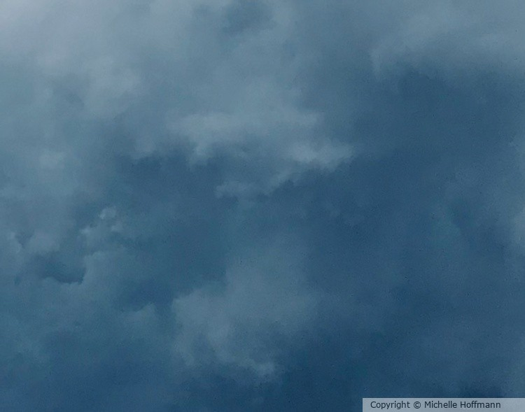 Storm Clouds (1)