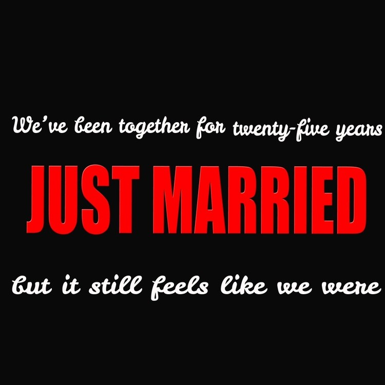 Marriage Memoir