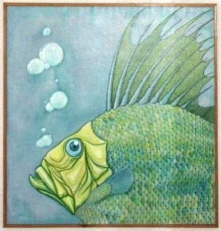 fish02 (2)