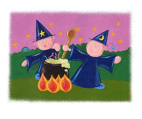 witches 6