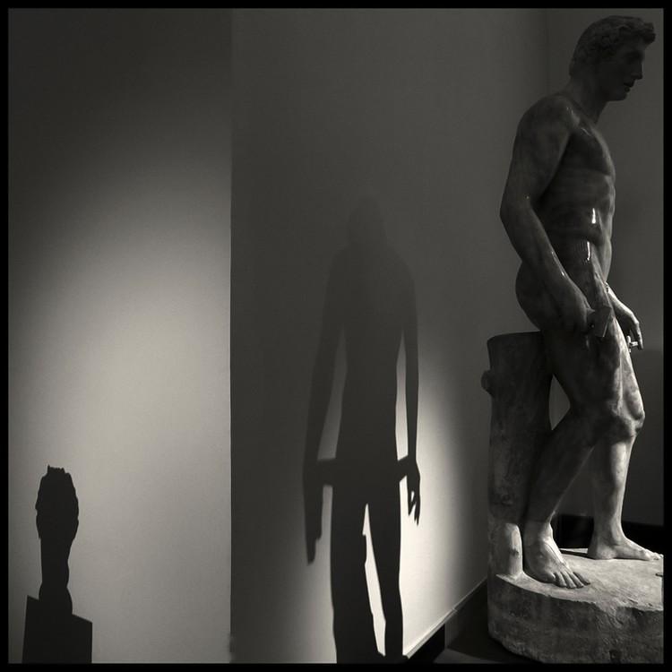 10 - by Augusto De Luca