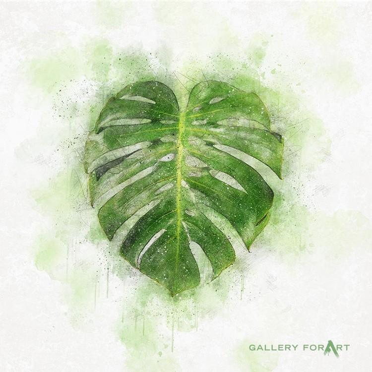 tropical-leaf-green-01