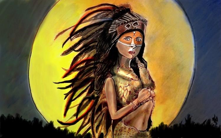Native Rise