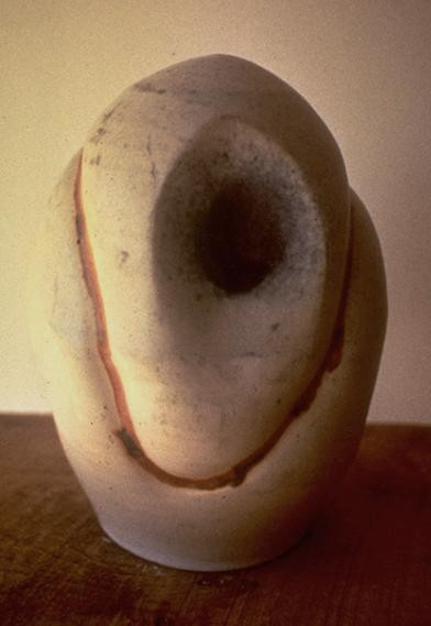 Large Spot Form