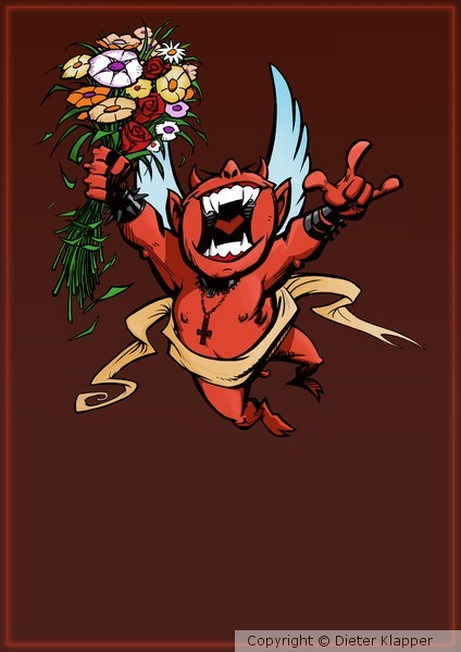 Birthday Devil 02