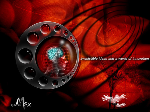 Wallpaper By Vijay K Artwantedcom