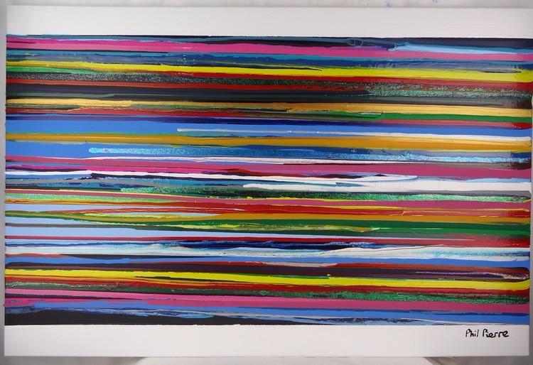 Stripes 074