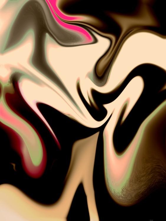 Art #1023