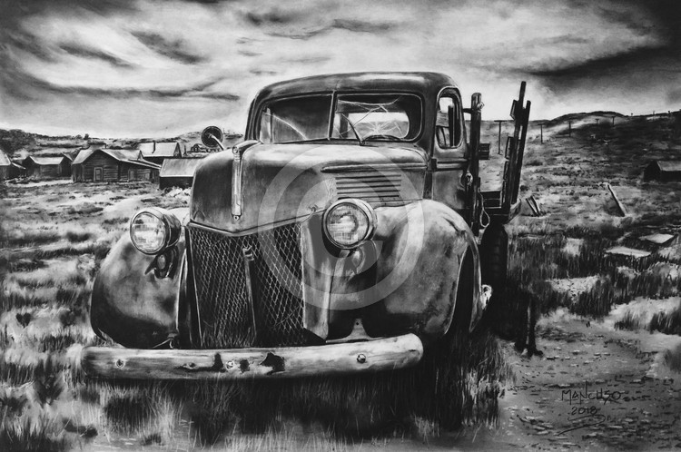Featured In Art Groups Cars Vintage Vehicles