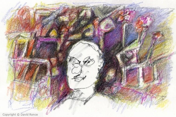 self portrait_15-8-21