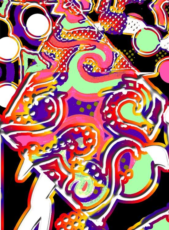Clifton DeMeco | Portfolio Profile | ArtWanted.com