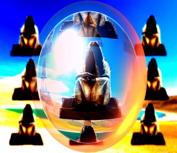 desert prayer lightsne2o2jpg