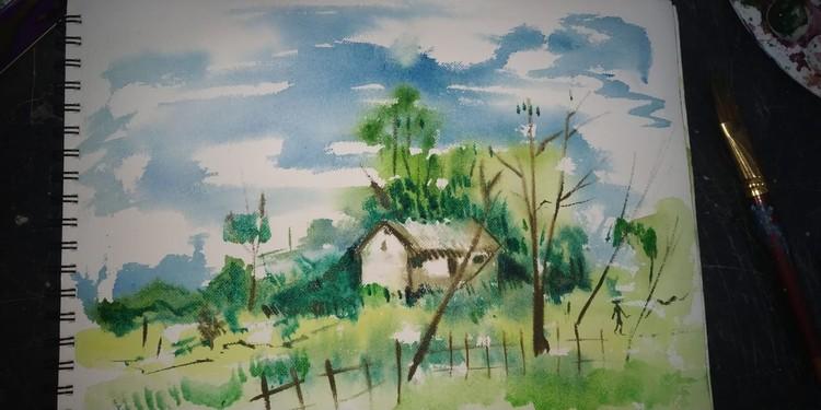 watercolor_landscape