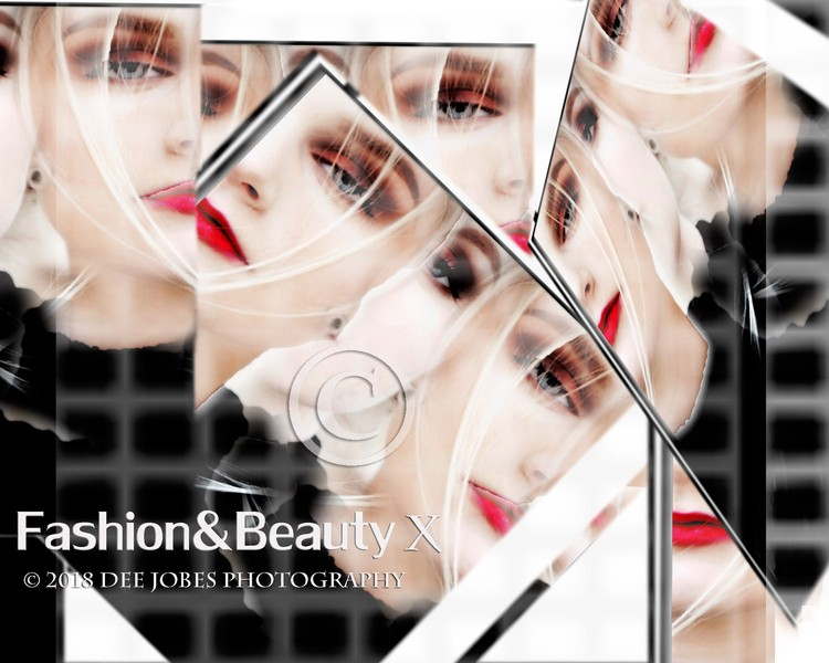 Fashion&Beauty