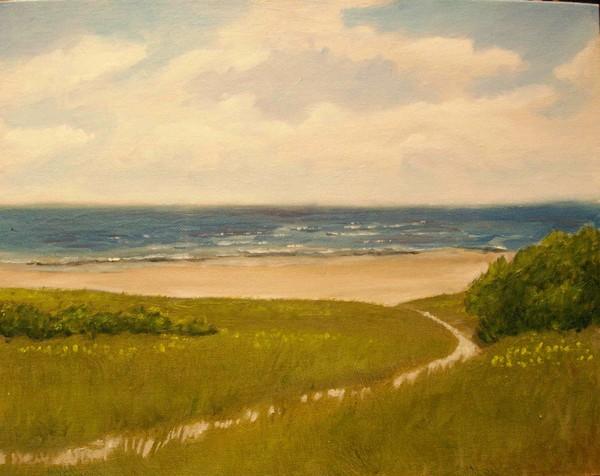 beach_path
