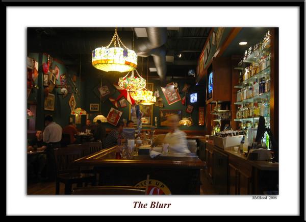 the_blurr