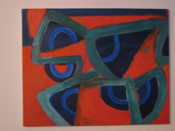 paintings 2011 044