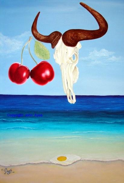 The Sea Fried 2