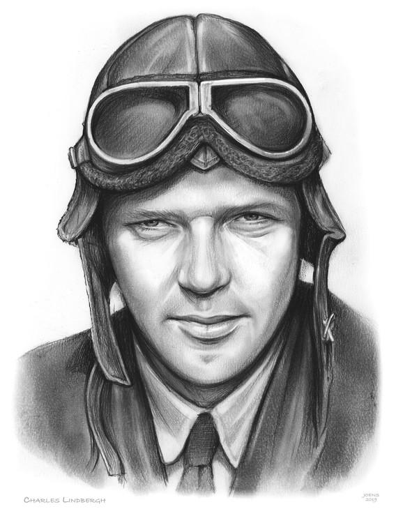 Lindbergh 04FEB19