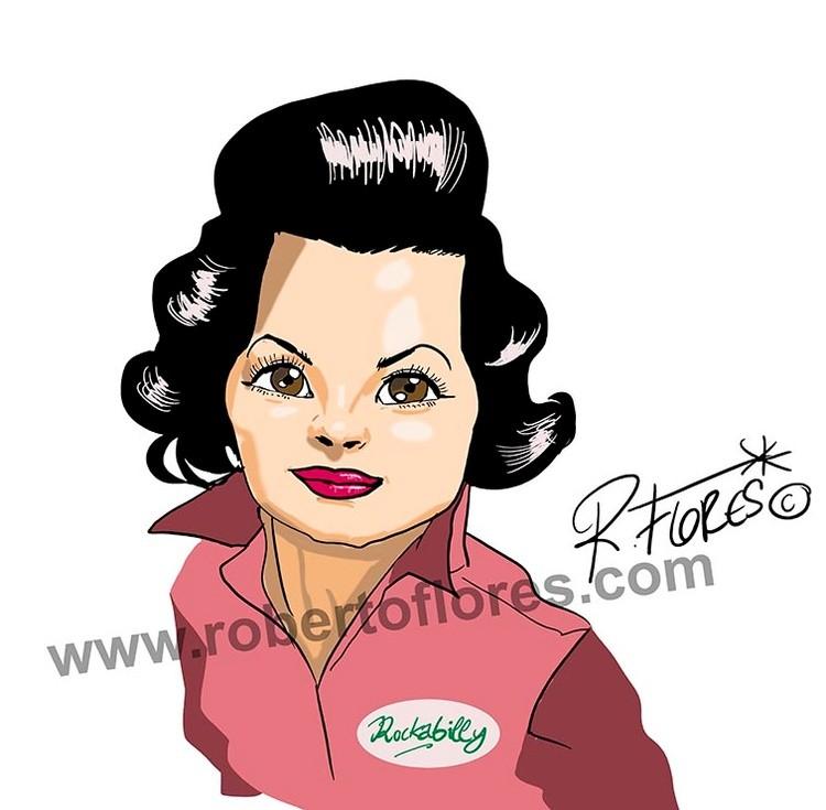 1950s pinup cartoon (1)