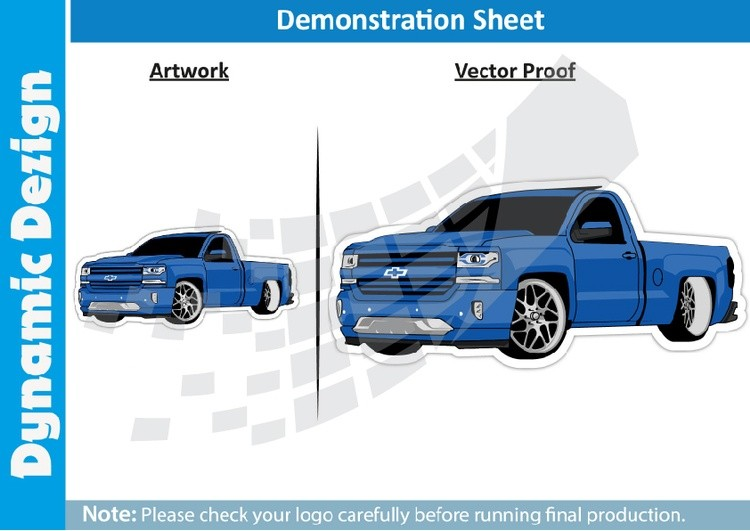 Chevrolet Car-01
