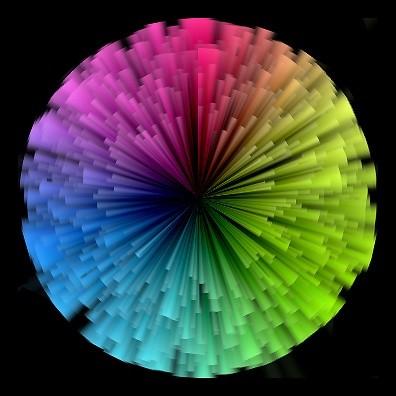 Rainbowpoof