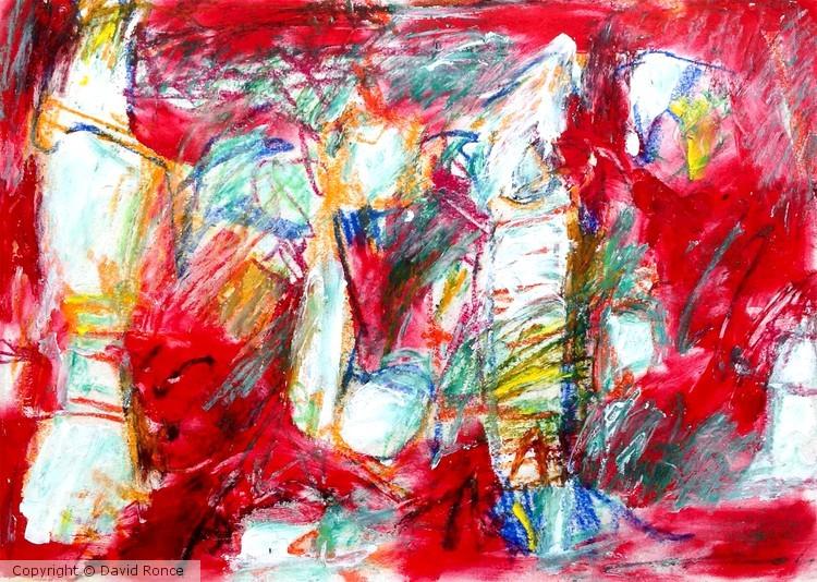 Untitled 4914