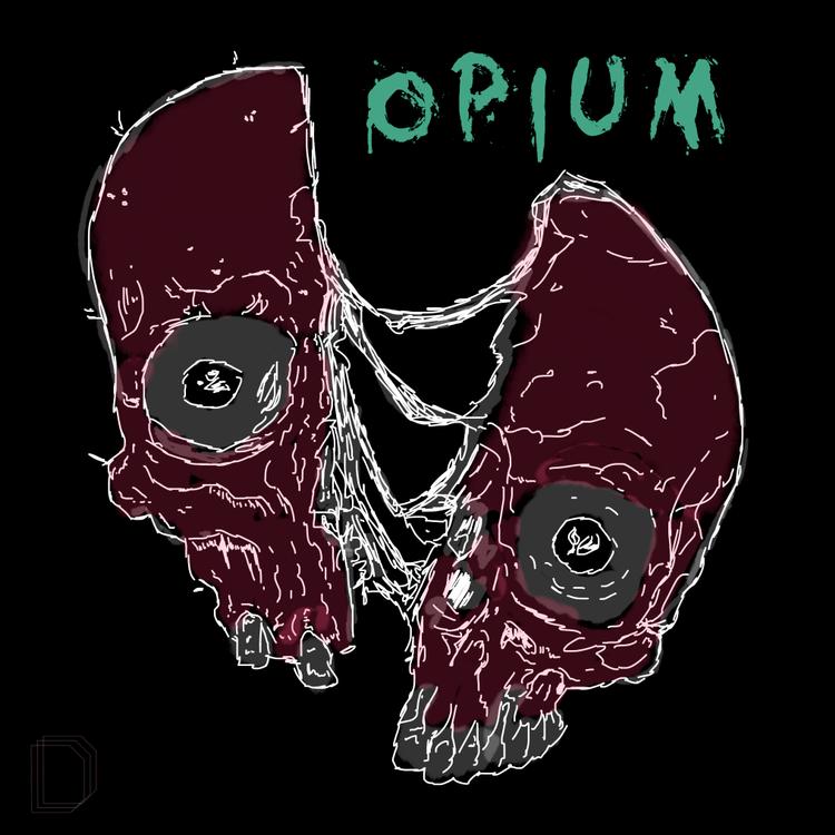 Opium1