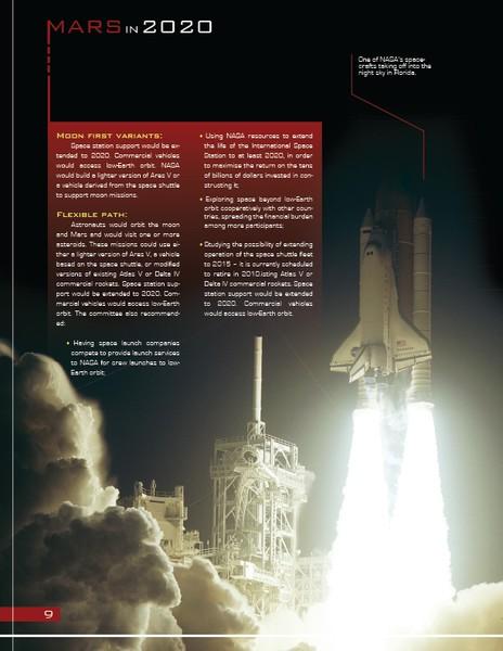 Mars article p. 6