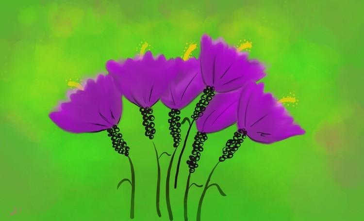flowers30