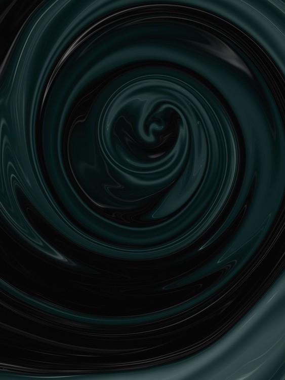 Spiral #746