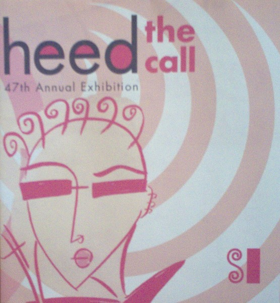 Hedd the Call