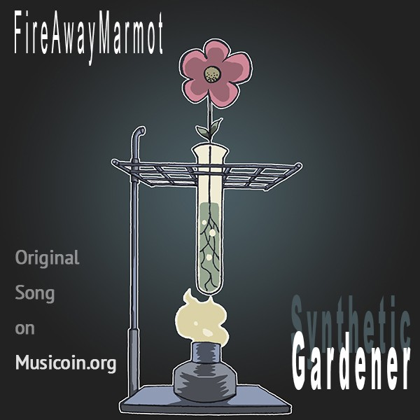 Synth Gardener