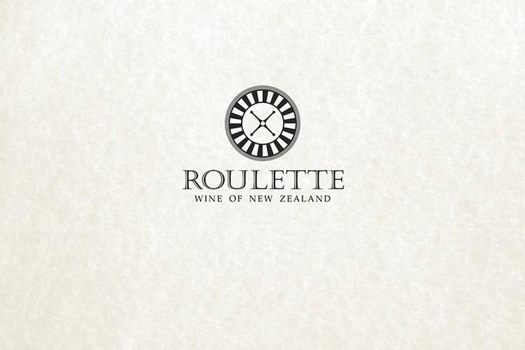 65-Roulette-Wines-Logo